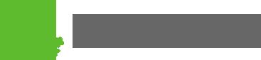 Logo KG Alpenrose